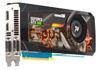 GeForce GTX680 InnoVISION (Inno3D) PCI-E 2048Mb (N68V-1SDN-E5DS)