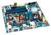 Intel DH57DD