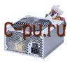 350W FSP ATX-350PNF