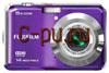 Fujifilm FinePix AX500 Purple