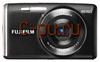 Fujifilm FinePix JX700 Black