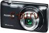 Fujifilm FinePix JZ250 Black
