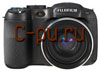 Fujifilm FinePix S2980 Black