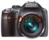 Fujifilm FinePix SL300 Black