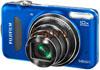 Fujifilm FinePix T200 Blue
