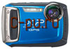 Fujifilm FinePix XP150 Blue