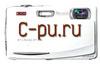 Fujifilm FinePix Z950EXR White