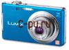 Panasonic Lumix DMC-FS40 Blue