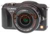 Panasonic Lumix DMC-GF5KEE Kit Black