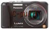 Panasonic Lumix DMC-TZ30 Black