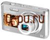 Samsung DV100 Silver