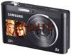 Samsung DV300 Black