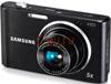 Samsung ST77 Black