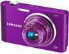 Samsung ST77 Purple