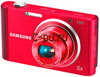 Samsung ST78 Red