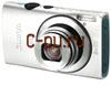 Canon Digital IXUS 230 HS Silver
