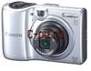 Canon PowerShot A1300 Silver