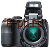 Fujifilm FinePix S4300 Black