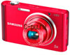Samsung ST77 Red