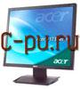 Acer 17 V173DOb