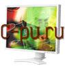 NEC 20 MultiSync LCD2090UXi Silver/White
