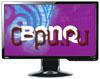 BenQ 23 G2320HDB