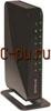 Netgear JWNR2000-100RUS