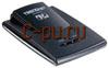 TRENDnet TEW-654TR