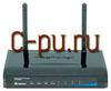 TRENDnet TEW-652BRP