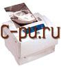 Xerox Phaser 5335N