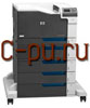 HP LaserJet Color CP5525xh (CE709A)