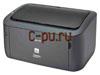 Canon i-SENSYS LBP-6000B