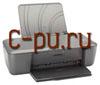 HP DeskJet 1000 J110A (CH340C)