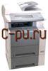 HP LaserJet M3035xs (CB415A)