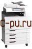 HP LaserJet Color CM6040F (Q3939A)