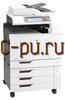 HP LaserJet Color CM6040 (Q3938A)