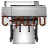 Epson STYLUS Pro 7900