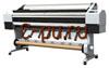 Epson STYLUS Pro 11880