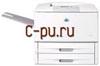HP LaserJet 9050DN (Q3723A)
