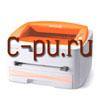 Xerox Phaser 3140 (3140V/O)
