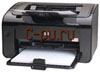 HP LaserJet Pro P1102w (CE657A)