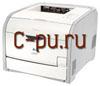 Canon i-SENSYS LBP-7200CDN