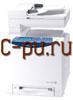 Xerox Phaser 6128MFP/N (6128MFPV/N)