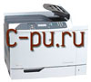 HP LaserJet Color CP6015N (Q3931A)