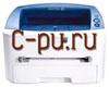 Xerox Phaser 3160B