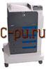 HP LaserJet Enterprise CP4525xh (CC495A)