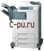 HP LaserJet Color CM4730fsk (CB482A)