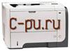 HP LaserJet P3015 (CE525A)