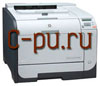 HP LaserJet Color CP2025 (CB493A)