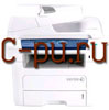 Xerox WorkCentre 3210N